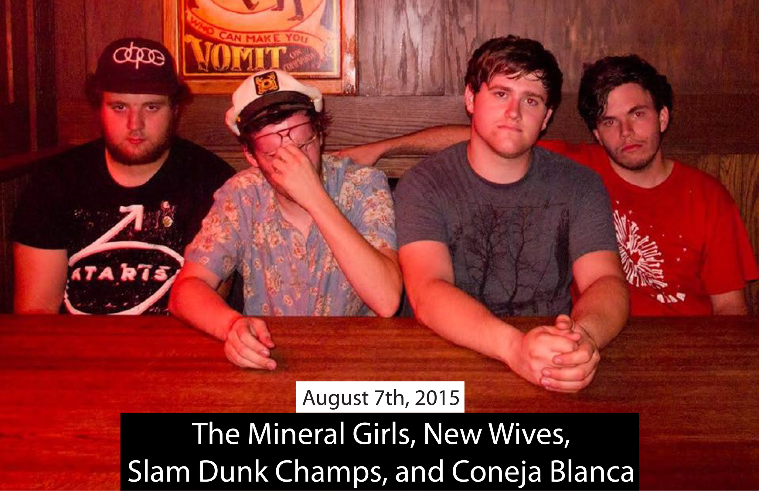 The Mineral Girls Big-01.png