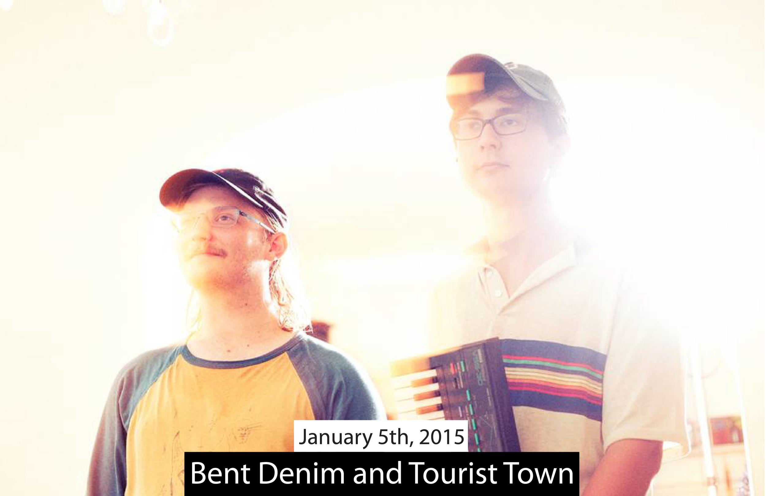 Bent Denim Big-01.png