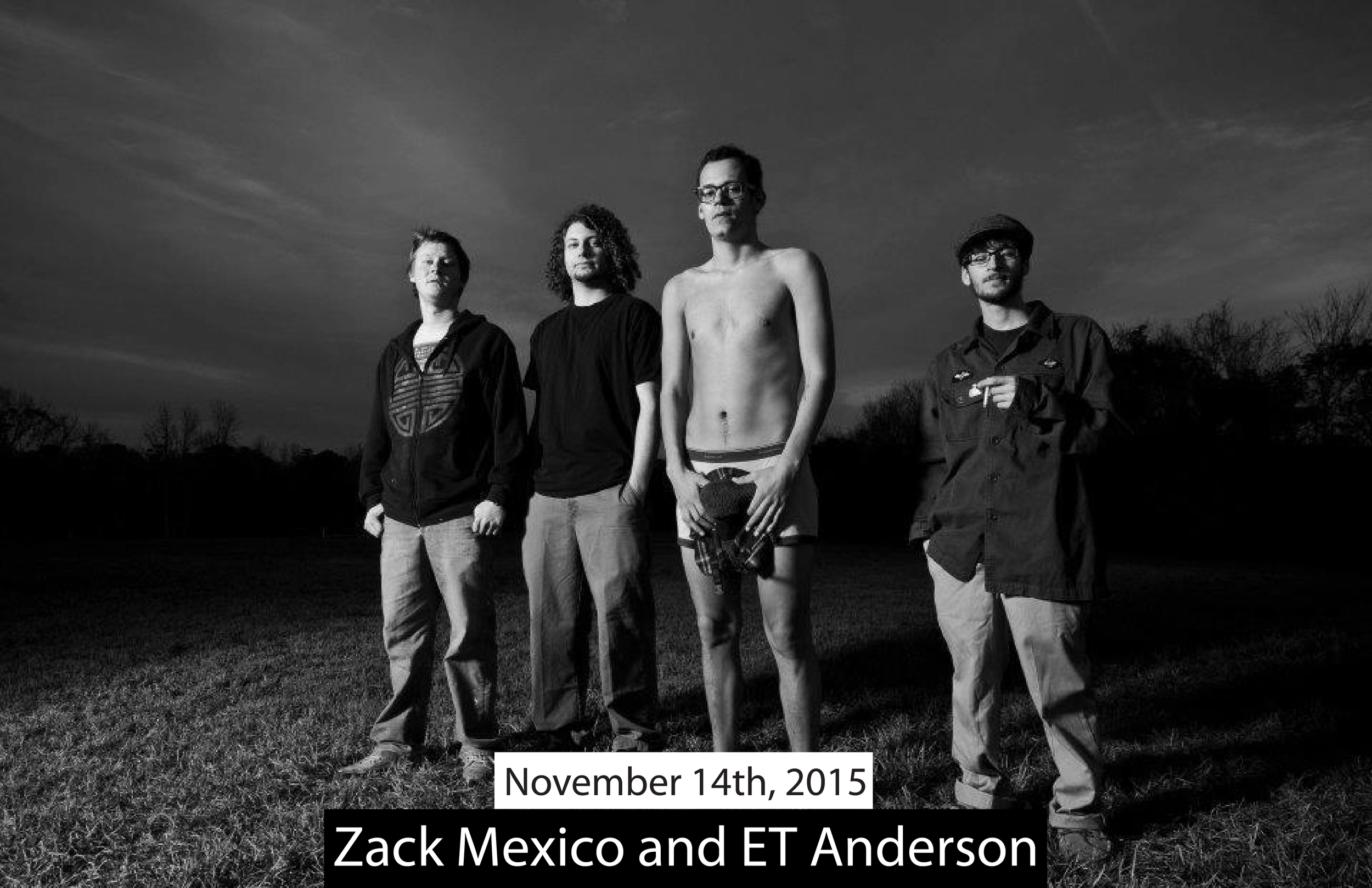 Zack Mexico Big-01.png