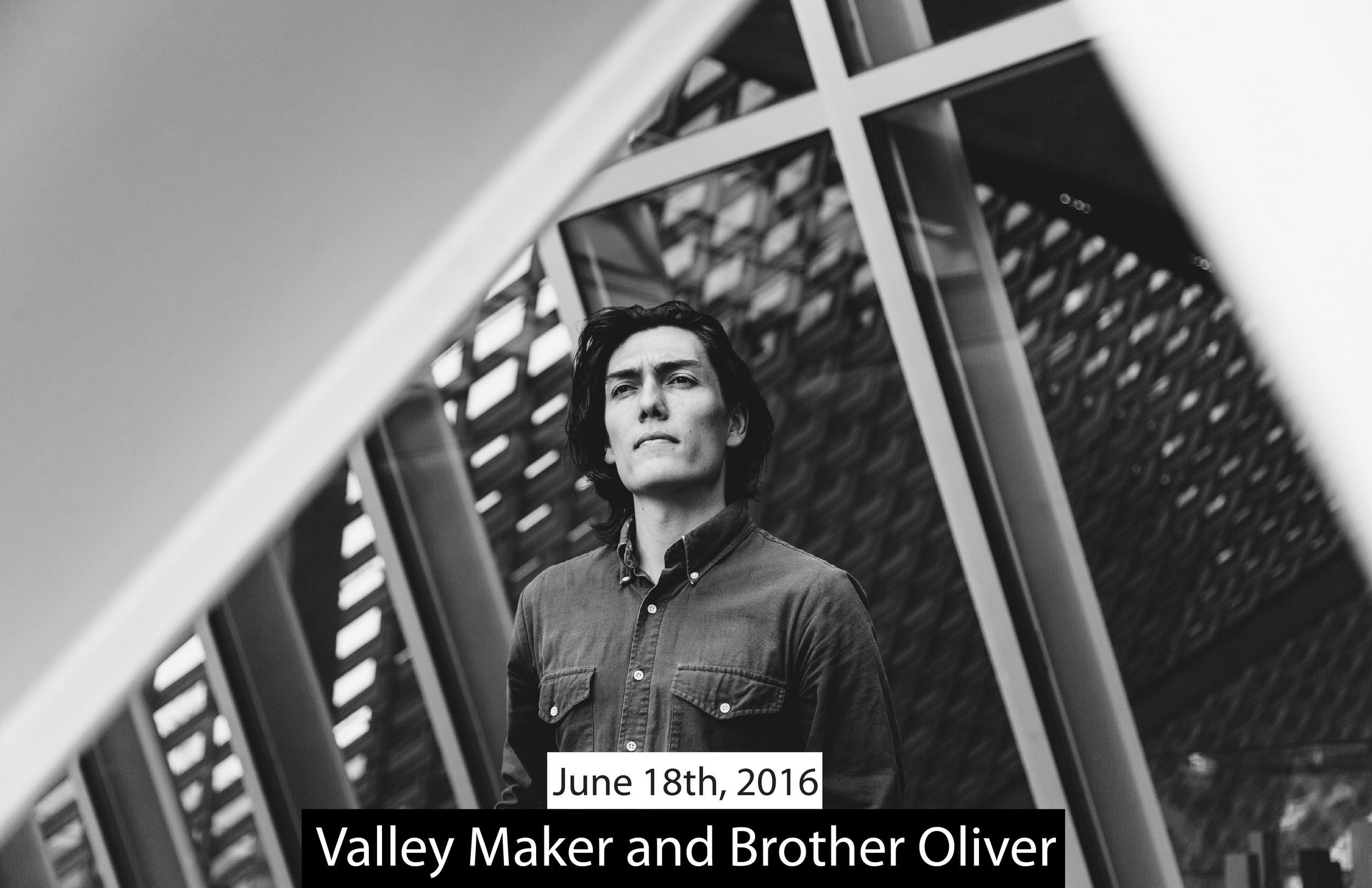 Valley Maker Big-01.png