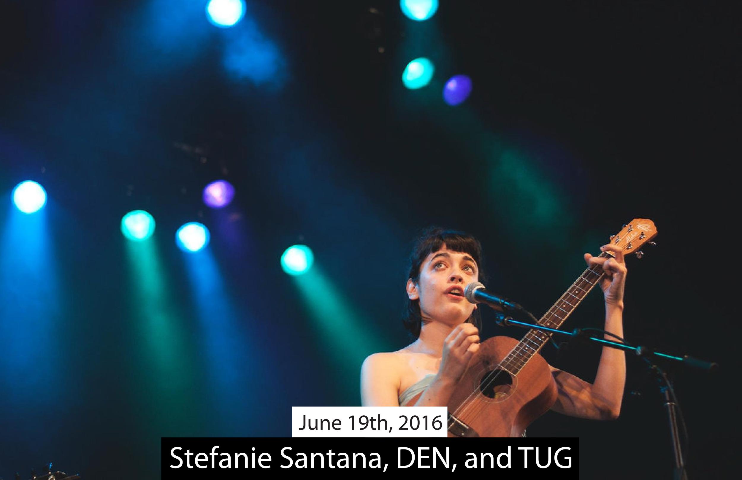 Stefanie Sant NEW NEW 2019-01.png