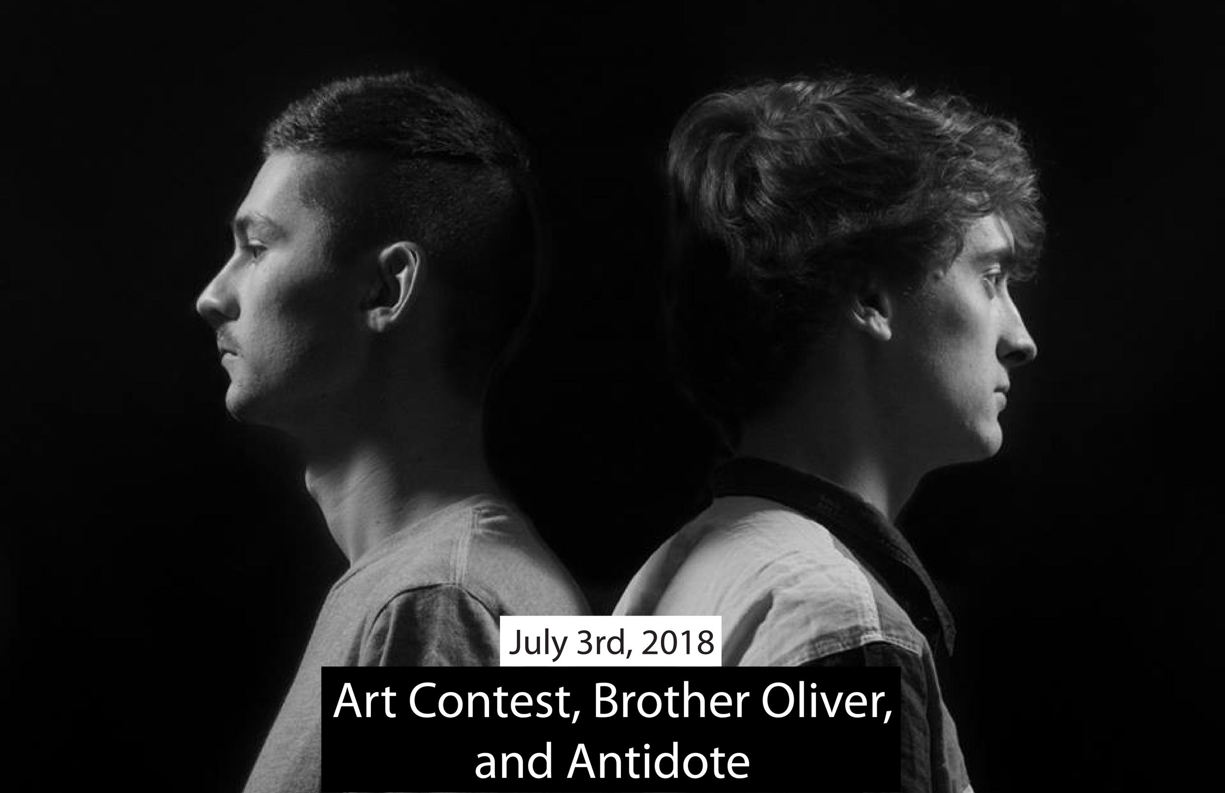 Art Contest New Big-01.png
