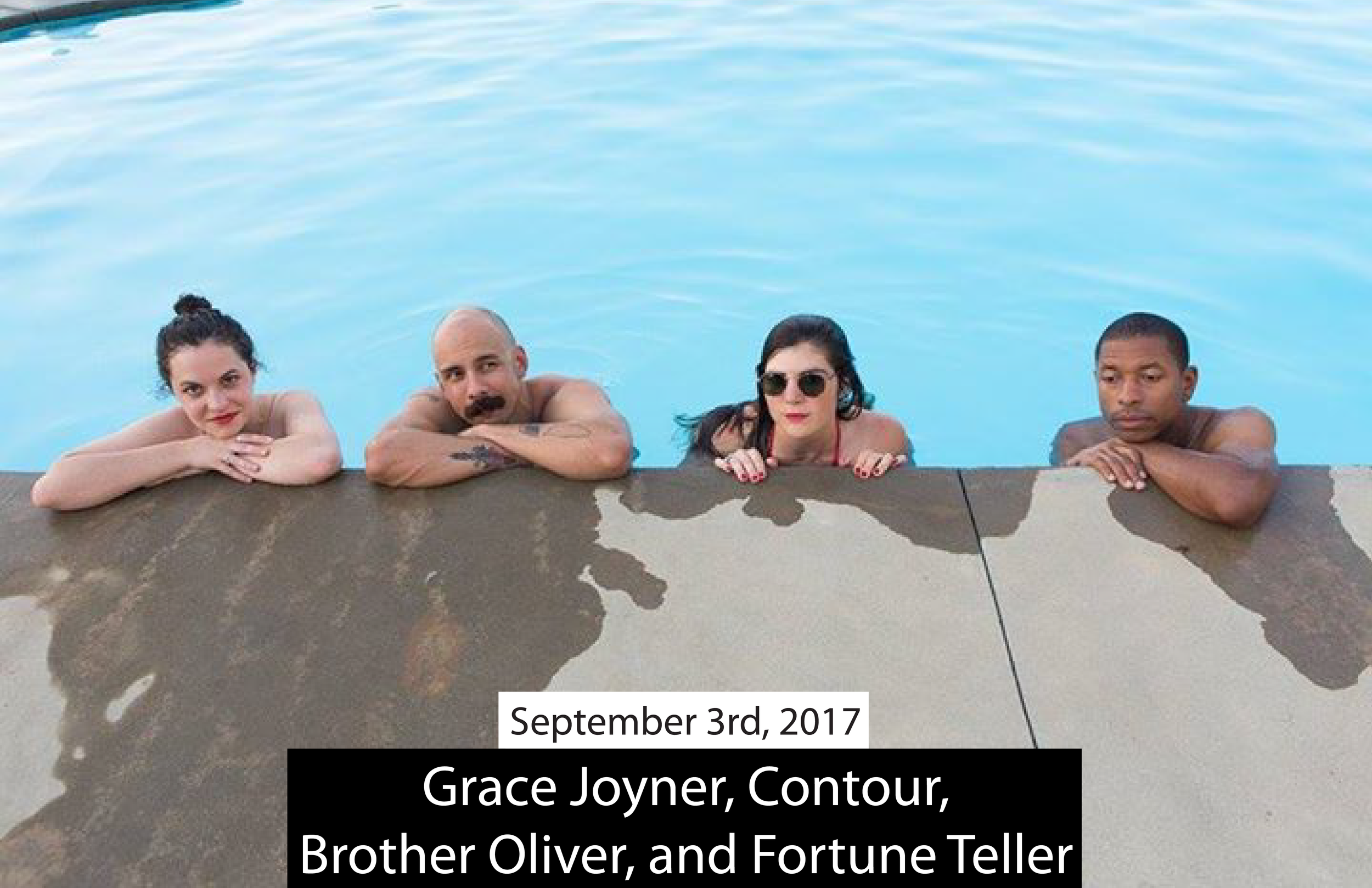 Grace BIG-01.png