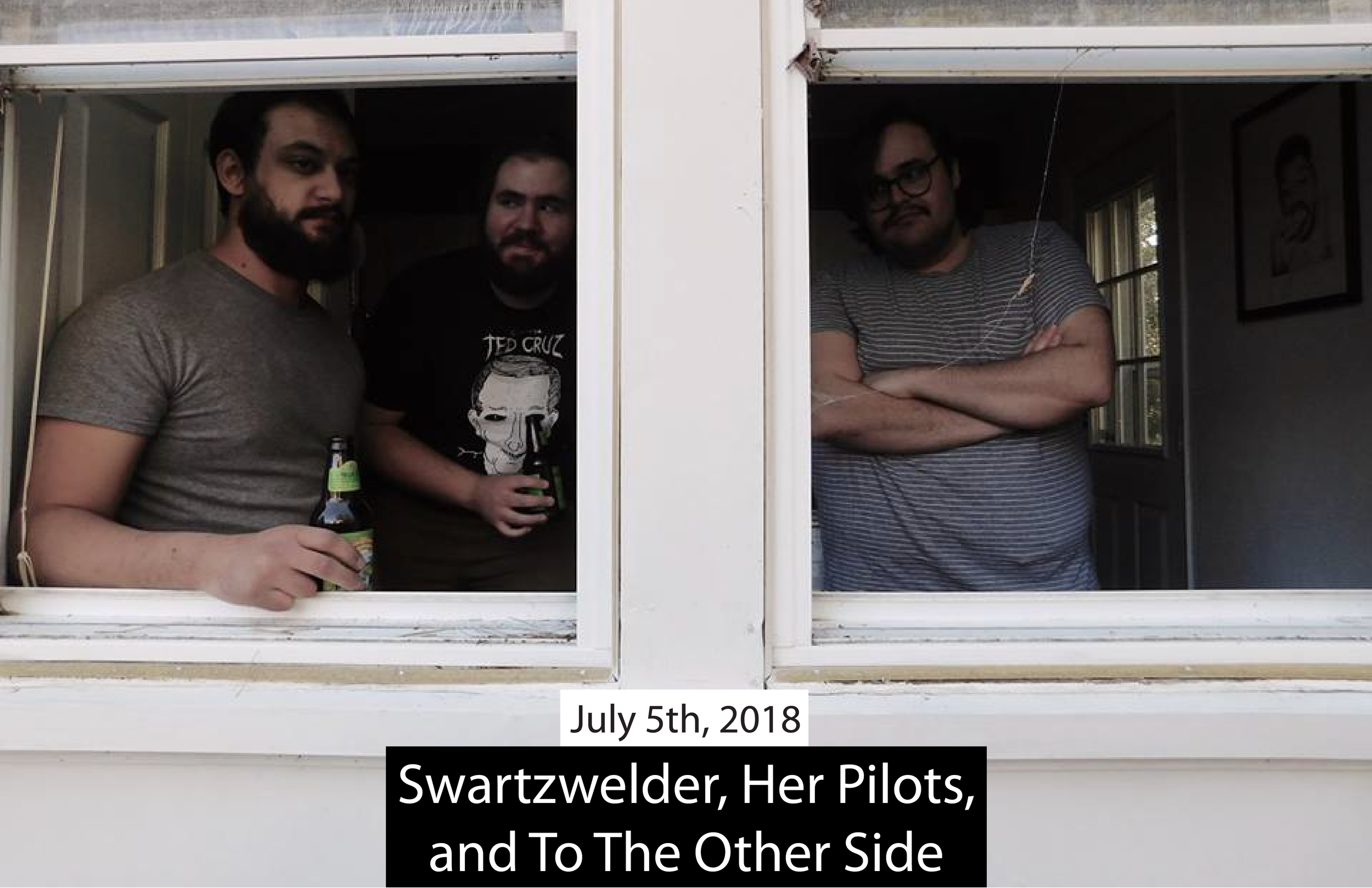 Swartzwelder New Big-01.png