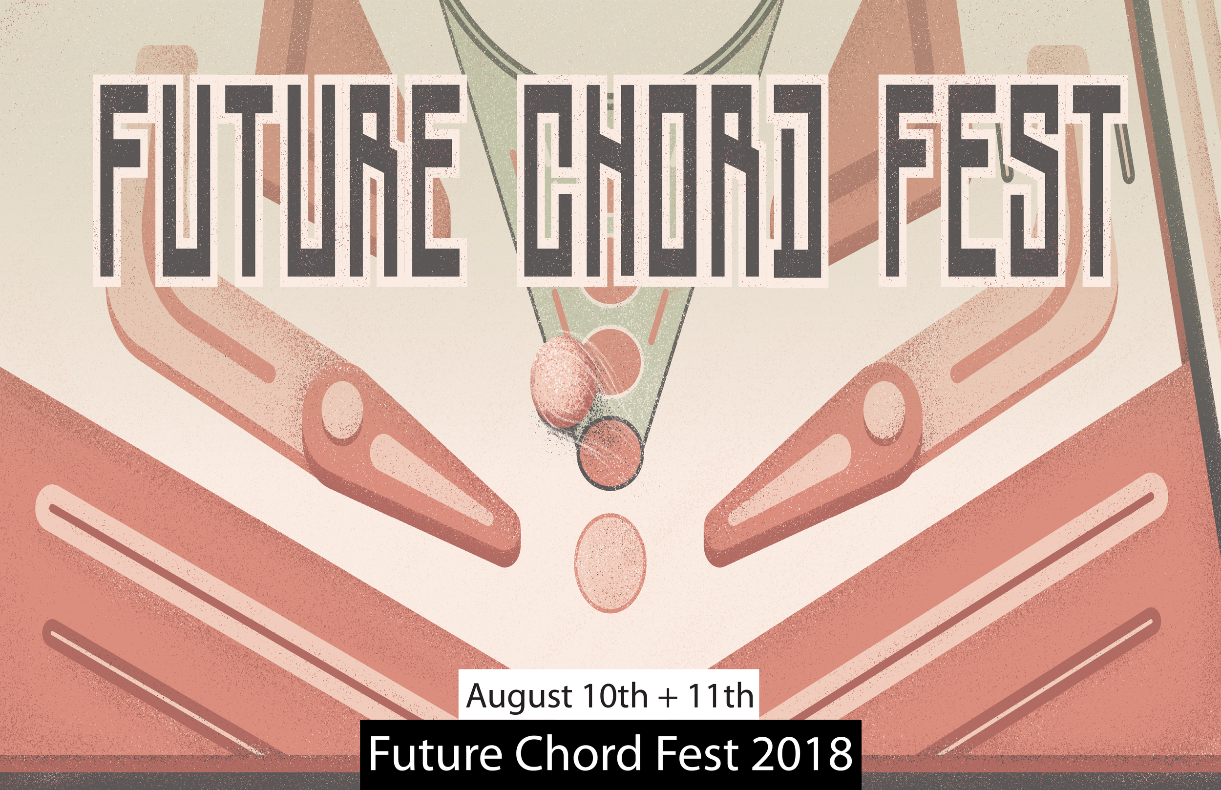 FCF 2018 Two Lines-01.png