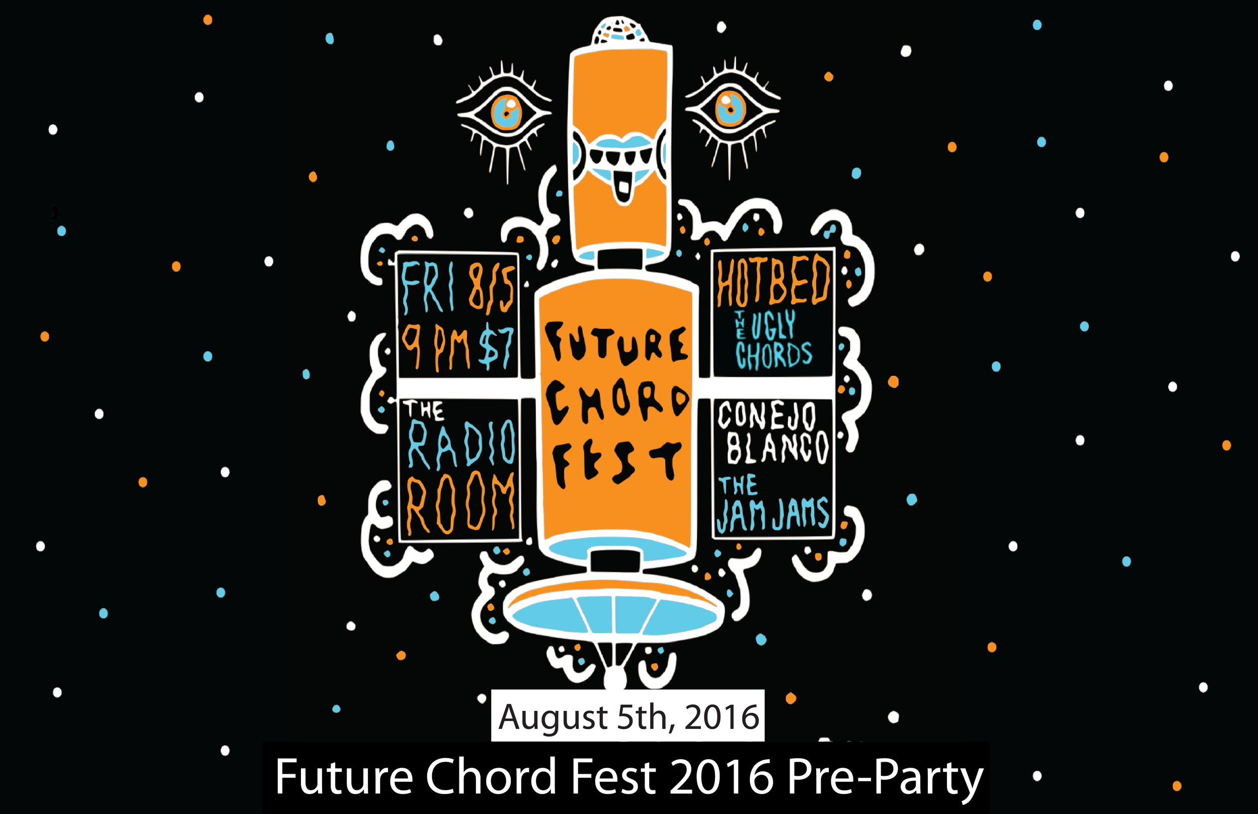 FCF 2016 Preparty-01.png