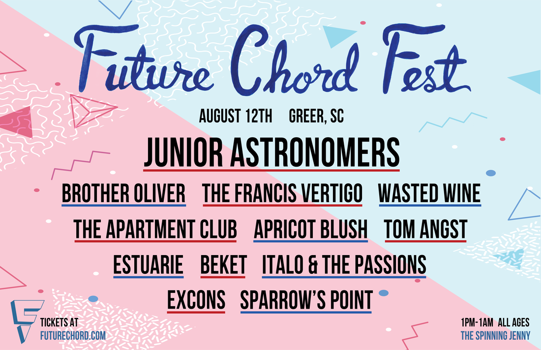 future-chord-fest_7_orig.png