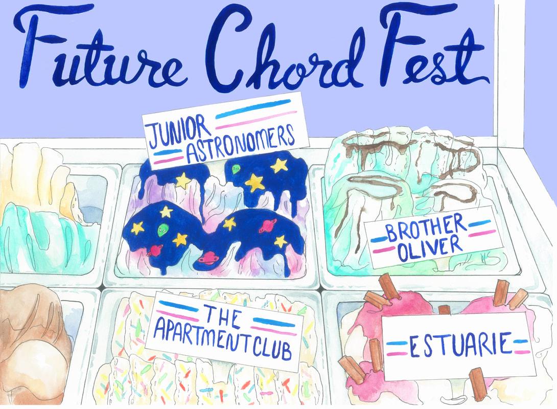 future-chord-fest-wave-2-lineup-announcement_orig.jpg