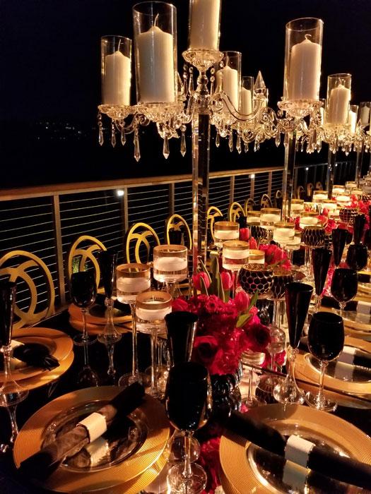 1c-Night-table-50thParty.jpg