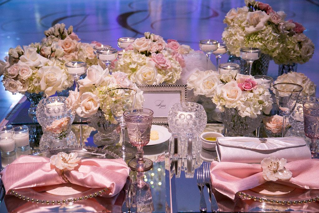 00001e-sweetheart-table.jpg