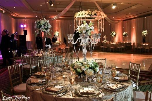07-table dance floor.jpg