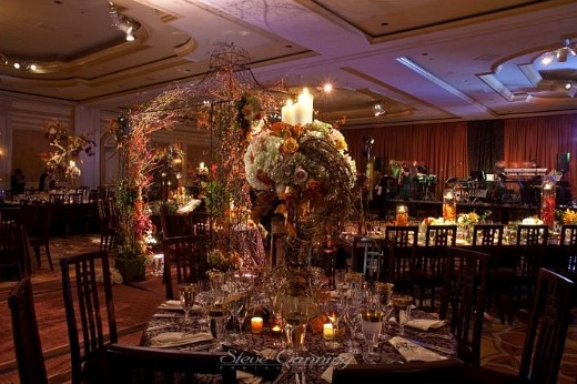 55floral arrangement on table.jpg