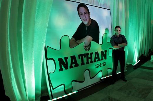 01nathan-1.jpg
