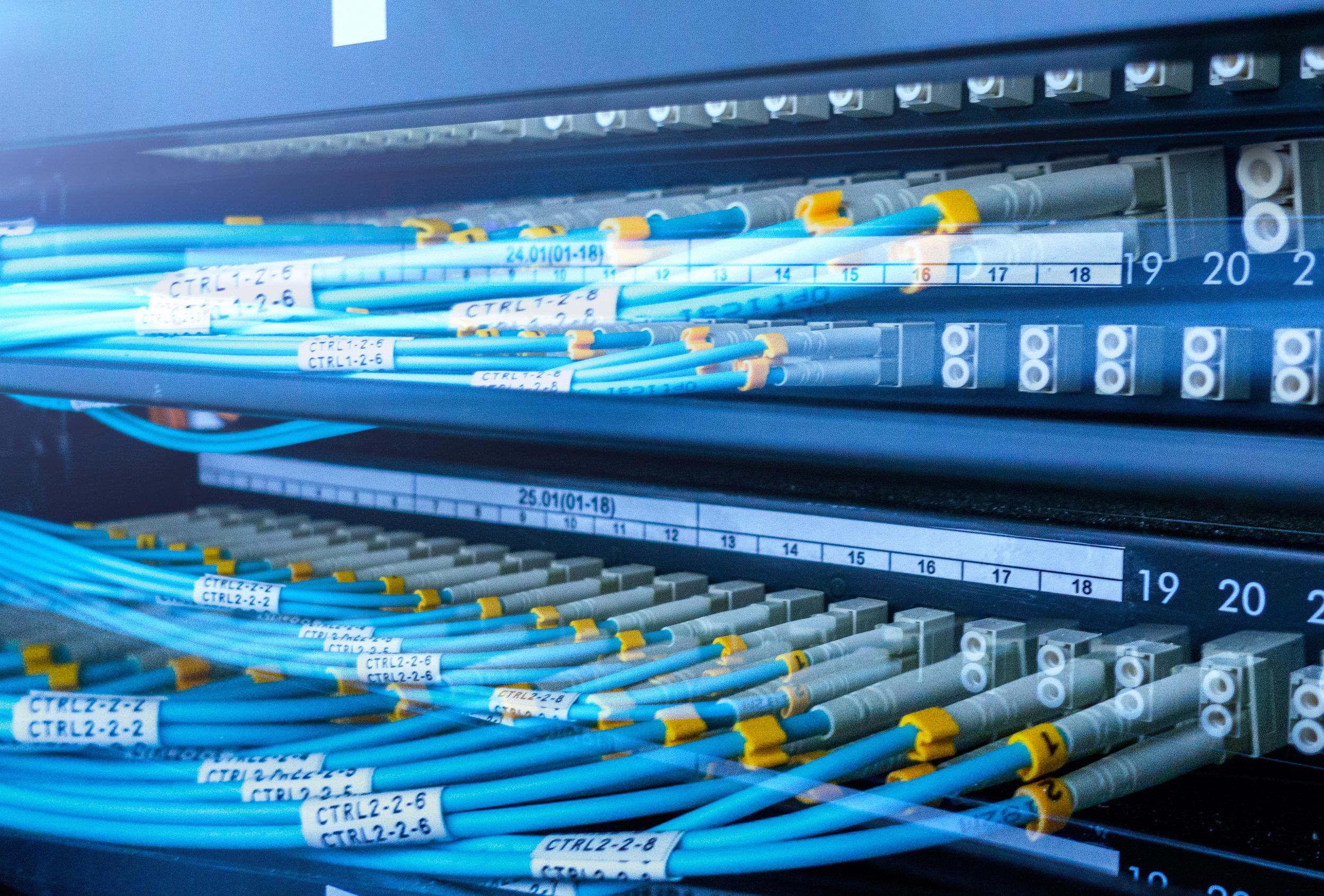 USE shutterstock_1009073077.jpg