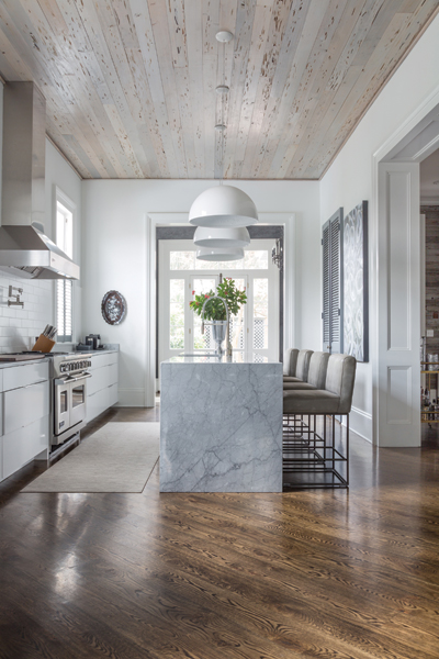 RENO-Tracy-Gielbert-kitchen-7258.jpg