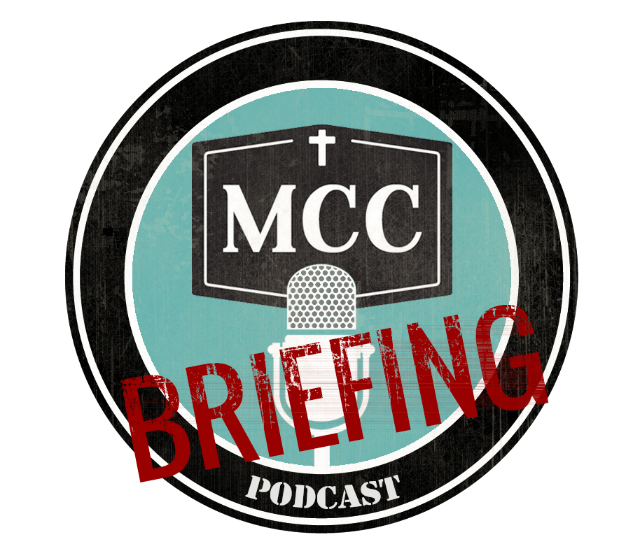 MCC Podcast Briefing.png