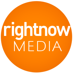 rightnowmedia.png