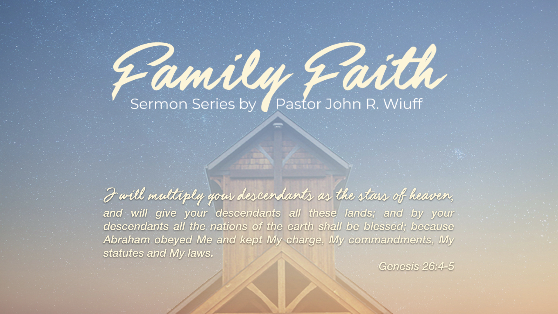Family Faith title and scripture.jpeg