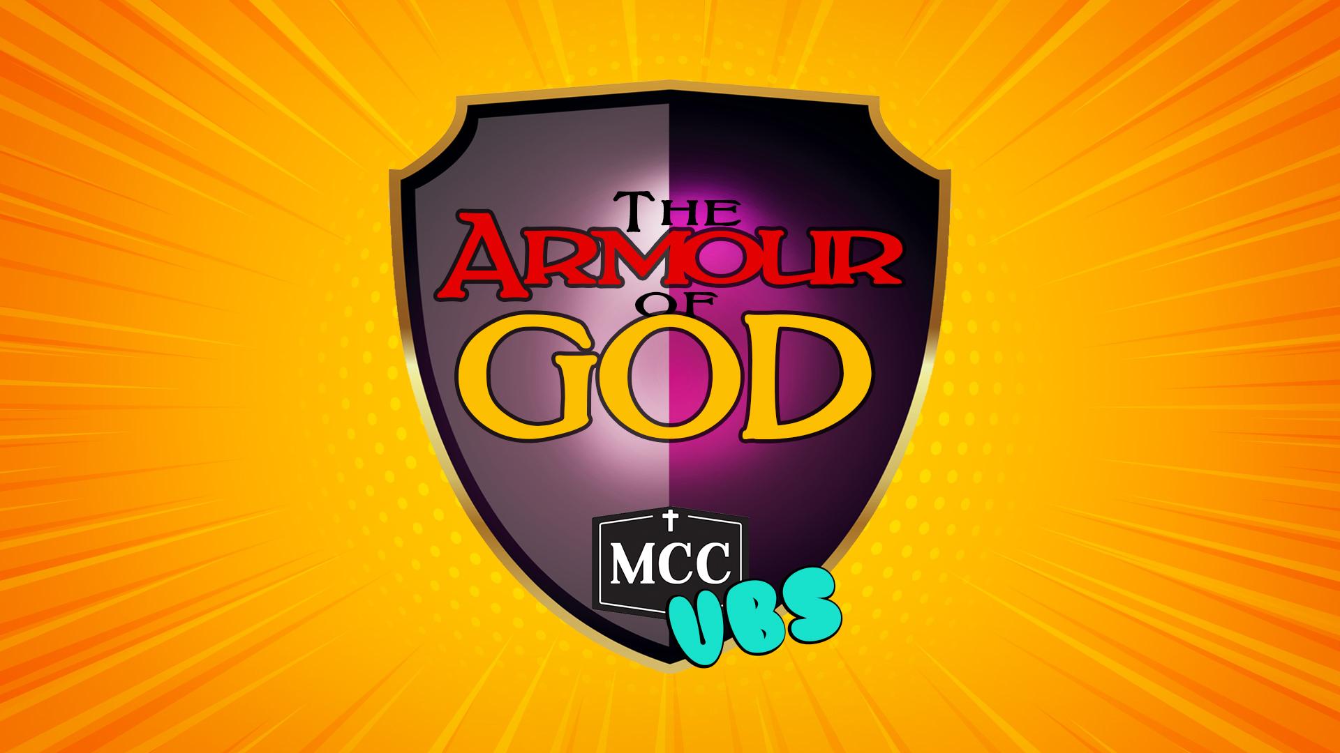 VBS Armour of God.jpg