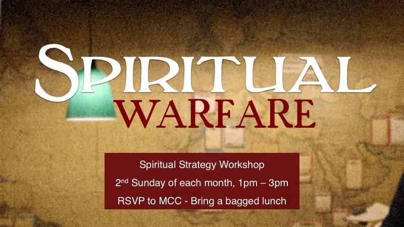 Spiritual Warfare slide.jpg
