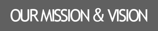 MISSION-4.jpg