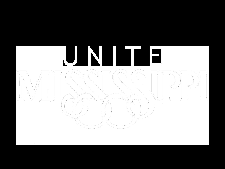 Unite Mississippi