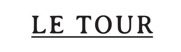 logo-letour.jpg