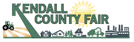 Kendall-County-Fair-logo.png