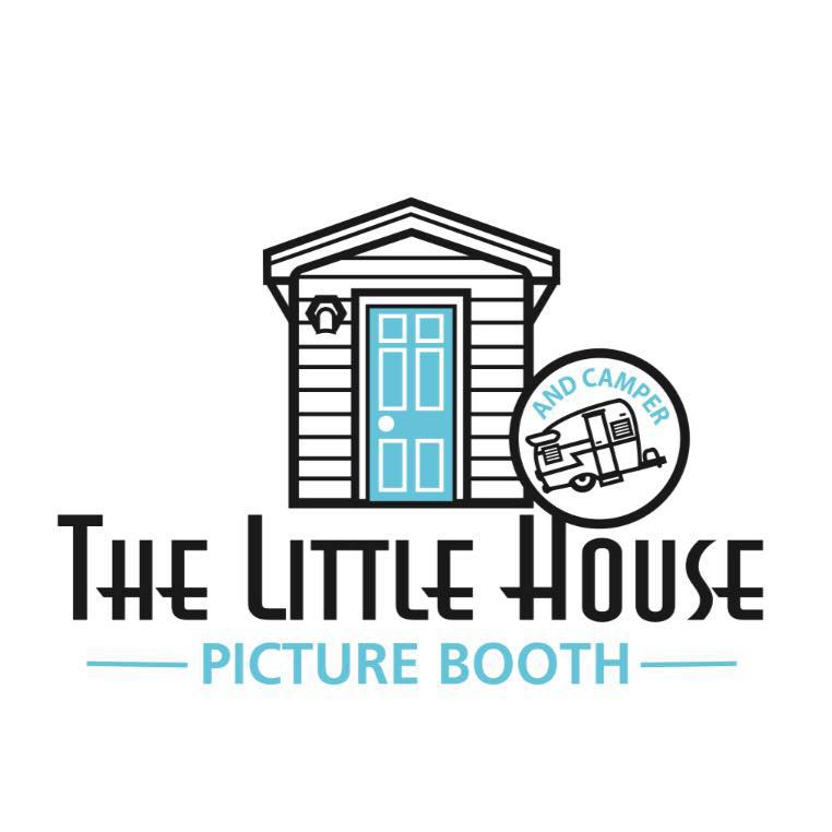 the little house picture booth logo.jpg