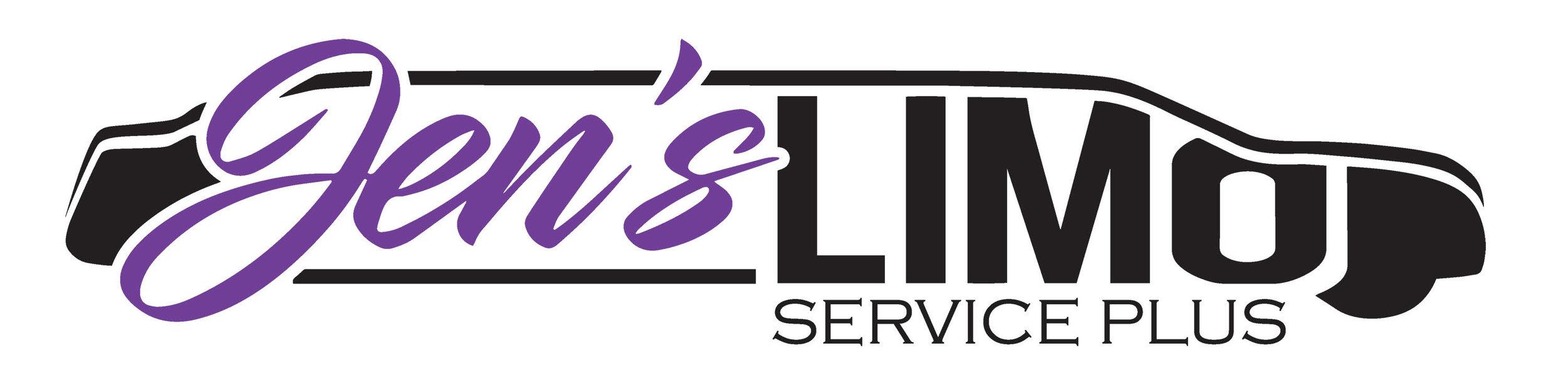 jen's limo service.jpg