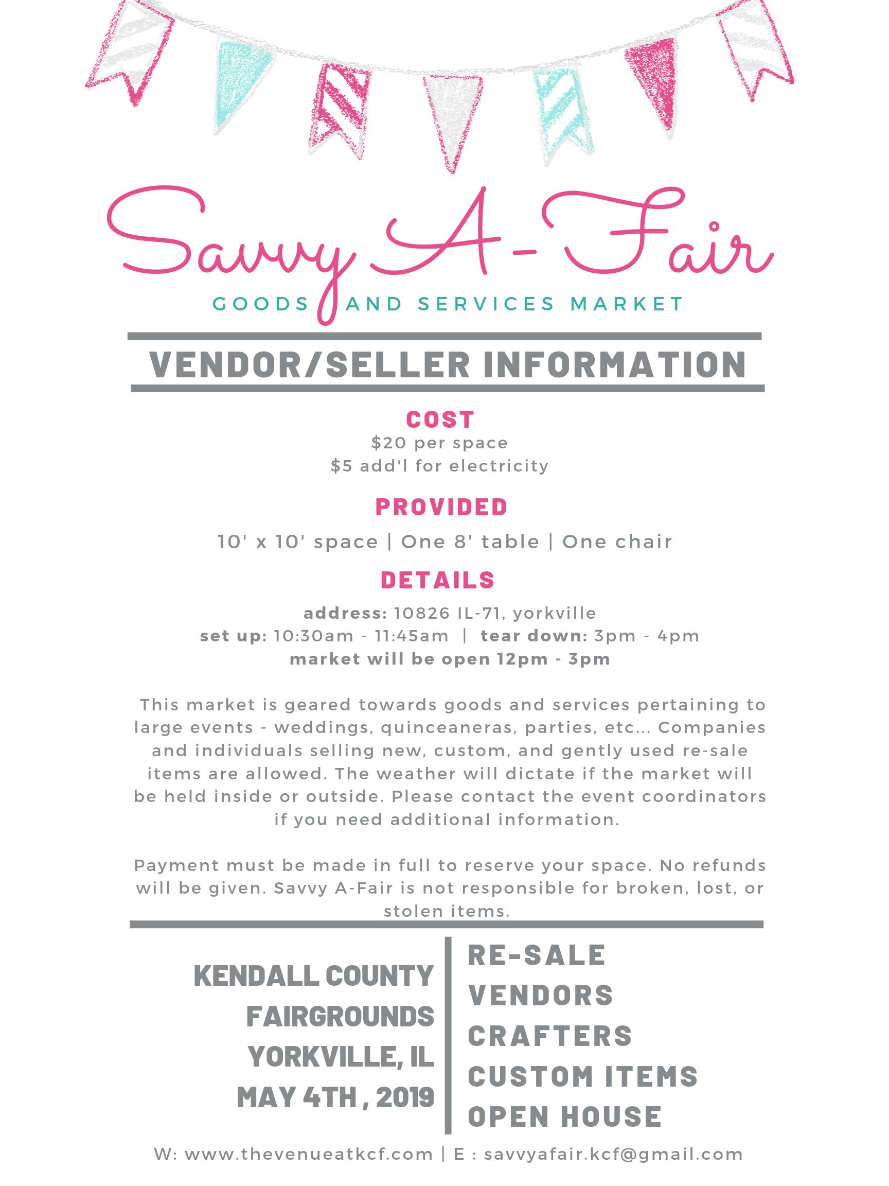 Savvy A-Fair_Flyer_Vendor_Seller Info (2).png