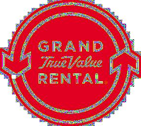 grand_truevalue_rental_primary_4c_360.png