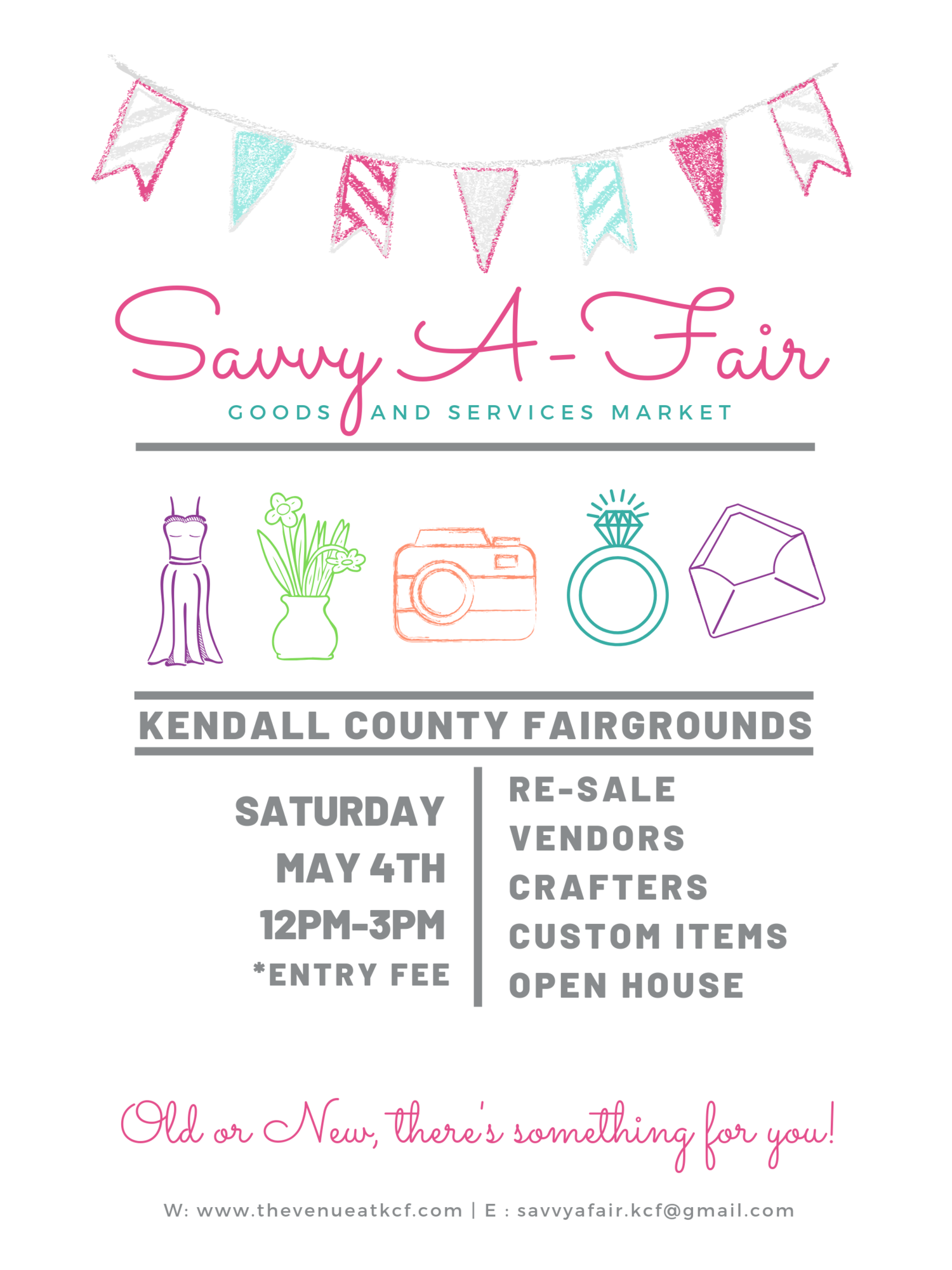 Savvy+A-Fair_Flyer_sketched+graphics+(1).png