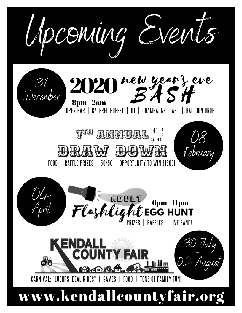 Upcoming Events Flyer_Oct 2019.png