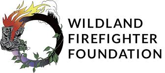 Wildland Firefighter Foundation.jpg