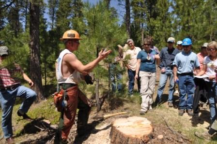 annual_conference_deadwood_2012_065.jpg