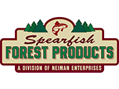Spearfish_Forest_Products.png