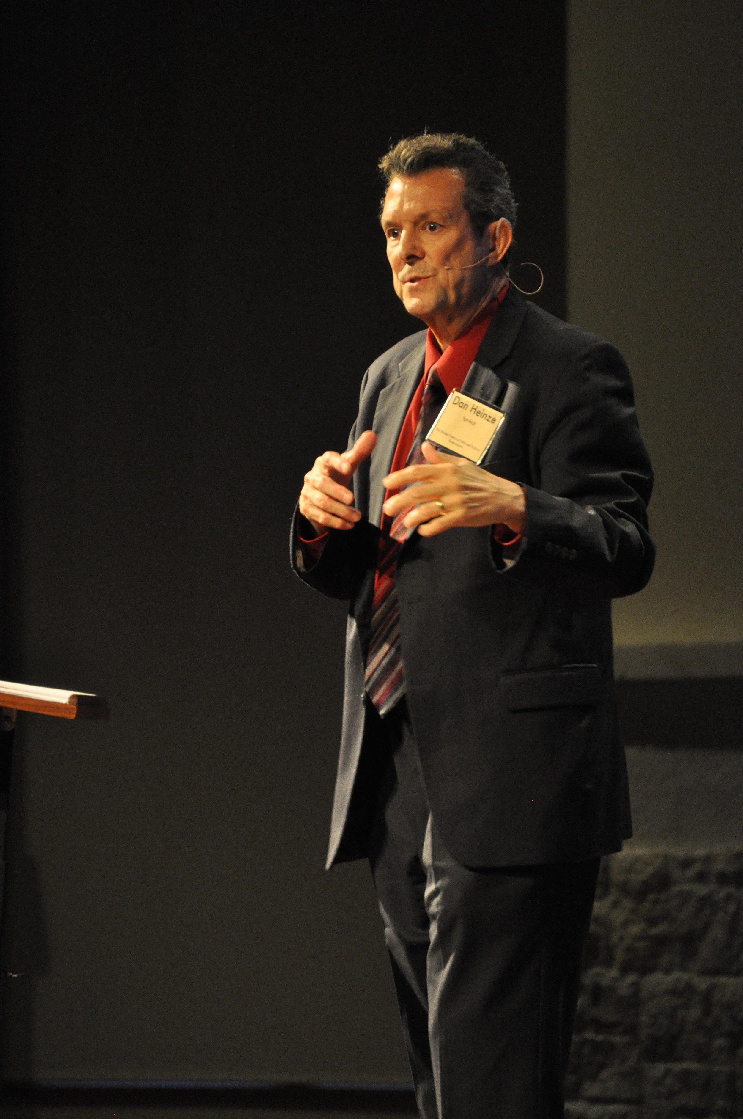 Dan H. 2010.JPG