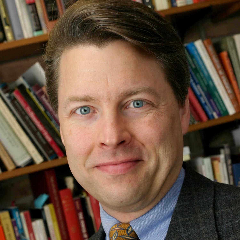 John Witvliet