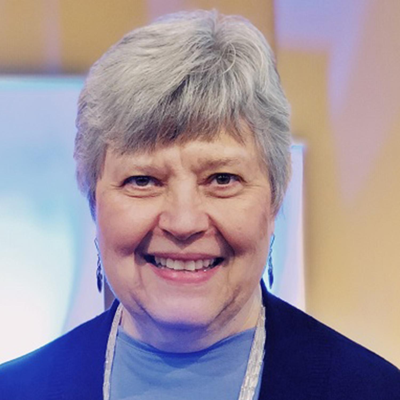 Marjorie Mead