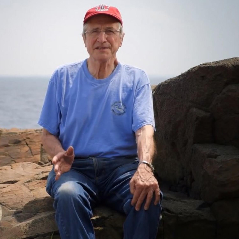 Peter Kreeft Seaside.jpg
