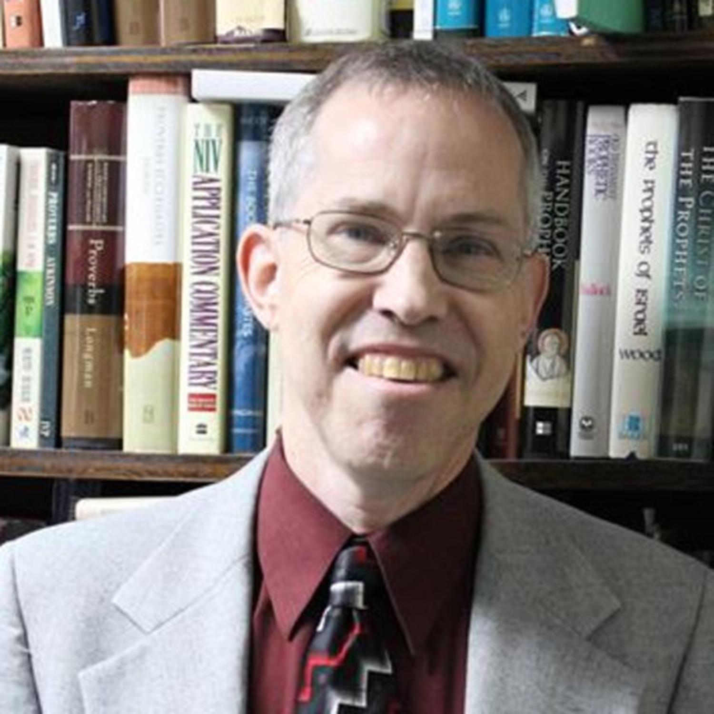 Todd Beall