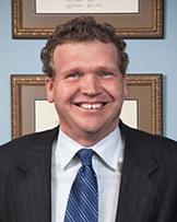 Roger Borgelt - Attorney, Borgelt LawAustin, Texas