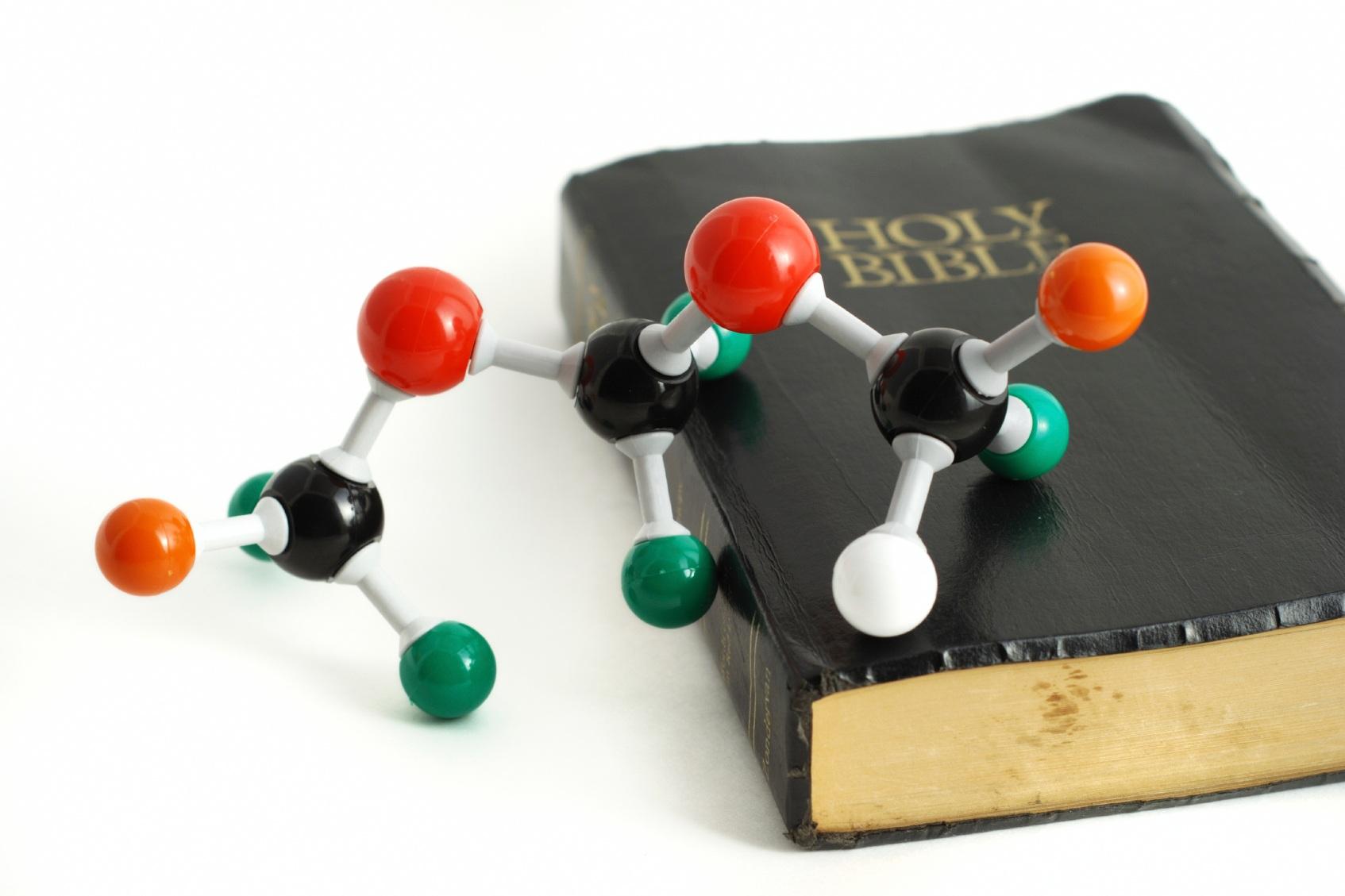 Christian Scholar's Forum - [2006 - 2008, The University of Texas at Austin]