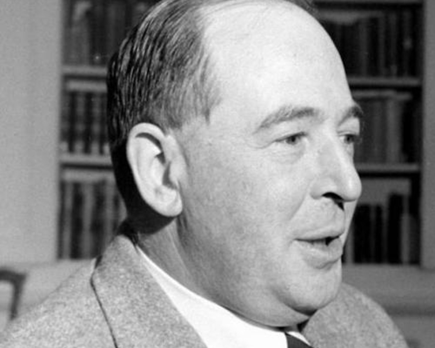 Third Austin C. S. Lewis ConferenceGoodness, Truth and Beauty: Apologetics and the Winsome Christ - [2006, St. Edward's University, Austin, TX]Speakers; Joel Heck, William Lane Craig, Peter Kreeft, and Frederica Mathewes-Green