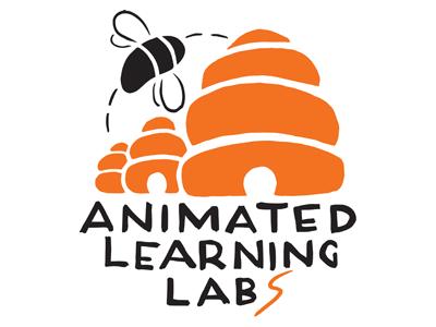 Animated Learning Lab - Sia Søndergaard Phone: 0045 8755 4961 Mail: sias@via.dk www.animatedlearning.dk