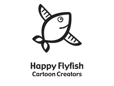 Happy Flyfish - Søren Fleng Phone: 0045 77 343 344 Mail: soren@happyflyfish.dk www.happyflyfish.dk