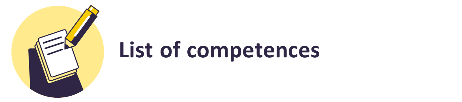List of competences.png