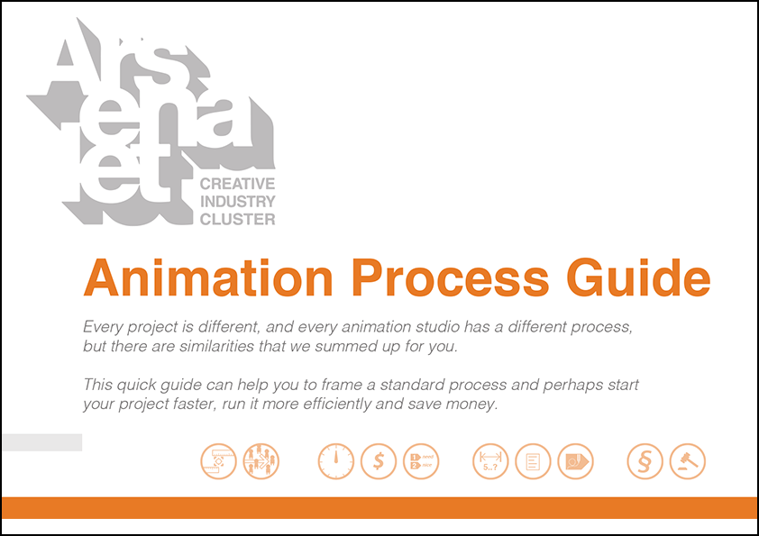 THUMBNAIL_Animation_Process_Guide.png