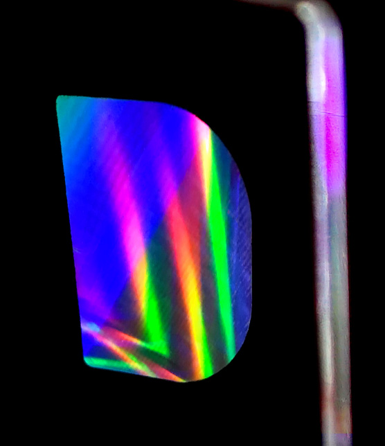 Glass_03.jpg